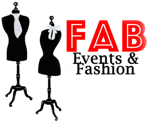 Fab Fashion And Event